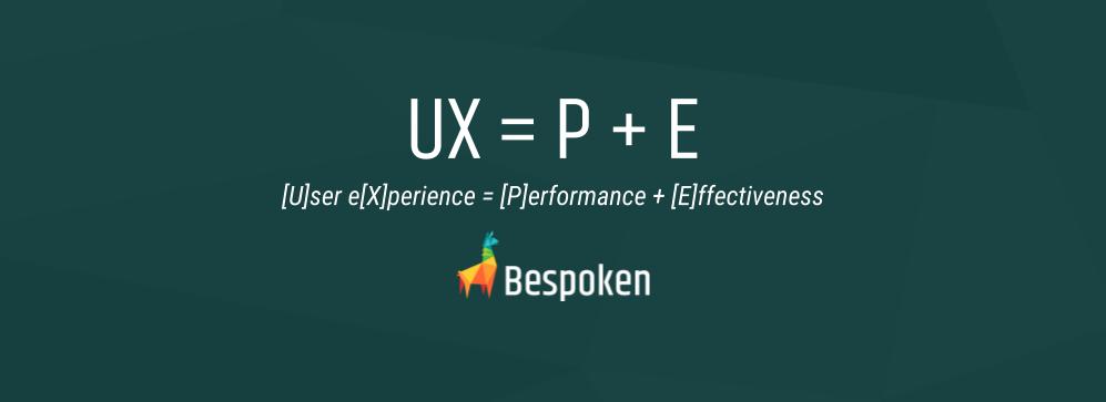UXPE-2.png