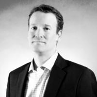 John Kelvie Founder CEO Headshot