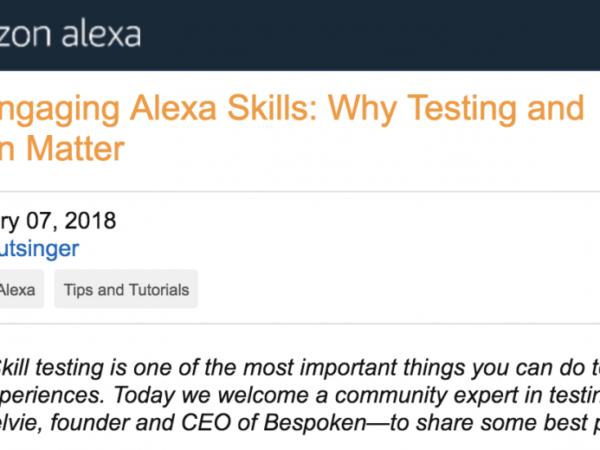 Building engaging alexa skills amazon blog post image