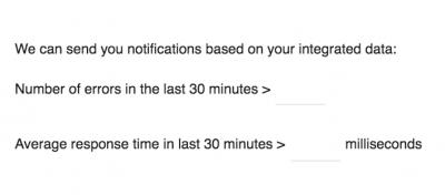 monitor Alexa skills notifications image