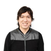 Bespoken team Ken Li