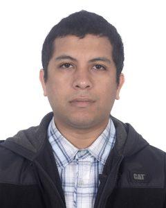 Juan Perata