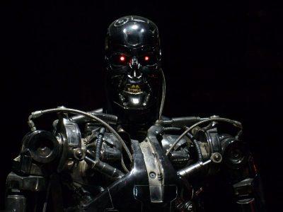 Terminator_Exhibition_T-800-e1500948730639.jpg